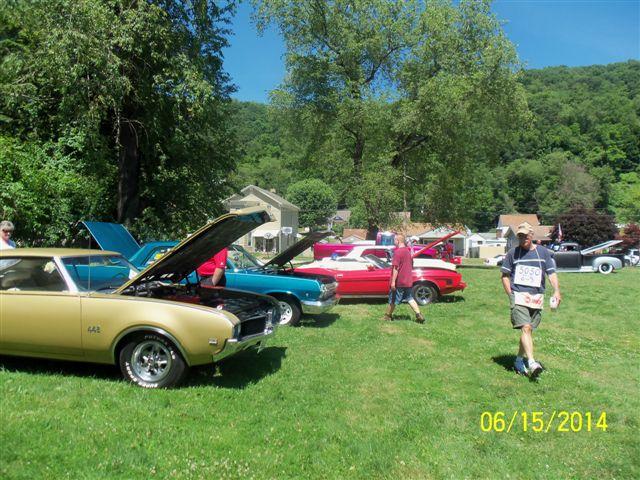 6 15 14 car show 006