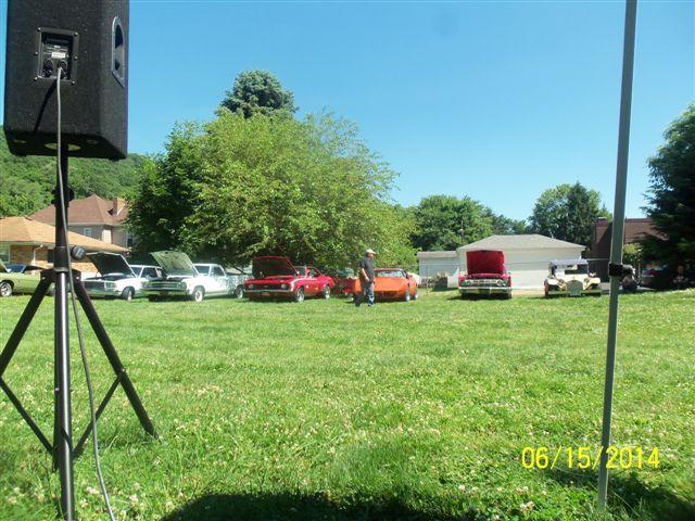 6 15 14 car show 008