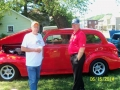 6 15 14 car show 005